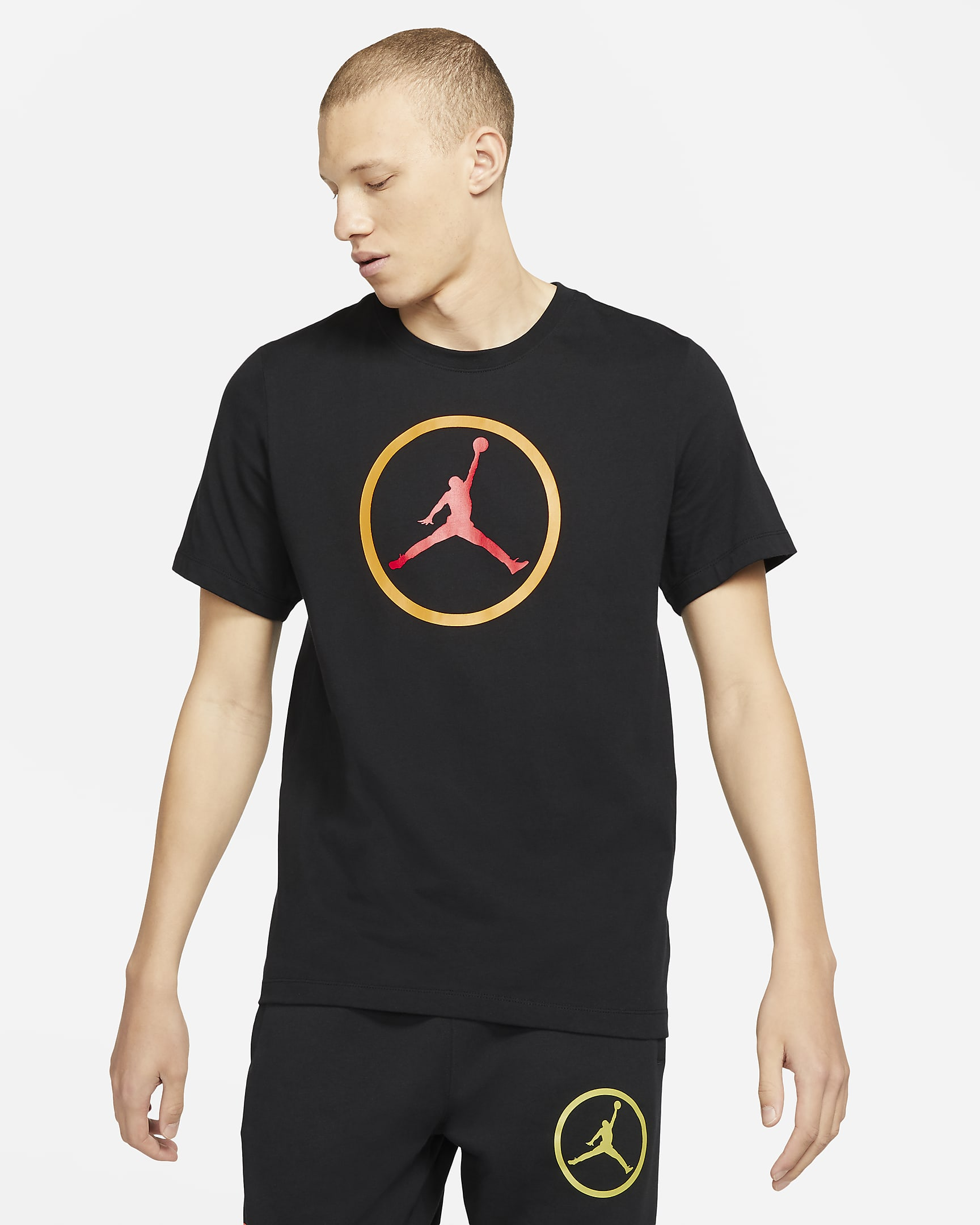 jordan-sport-dna-mens-short-sleeve-t-shirt-V7W2kx