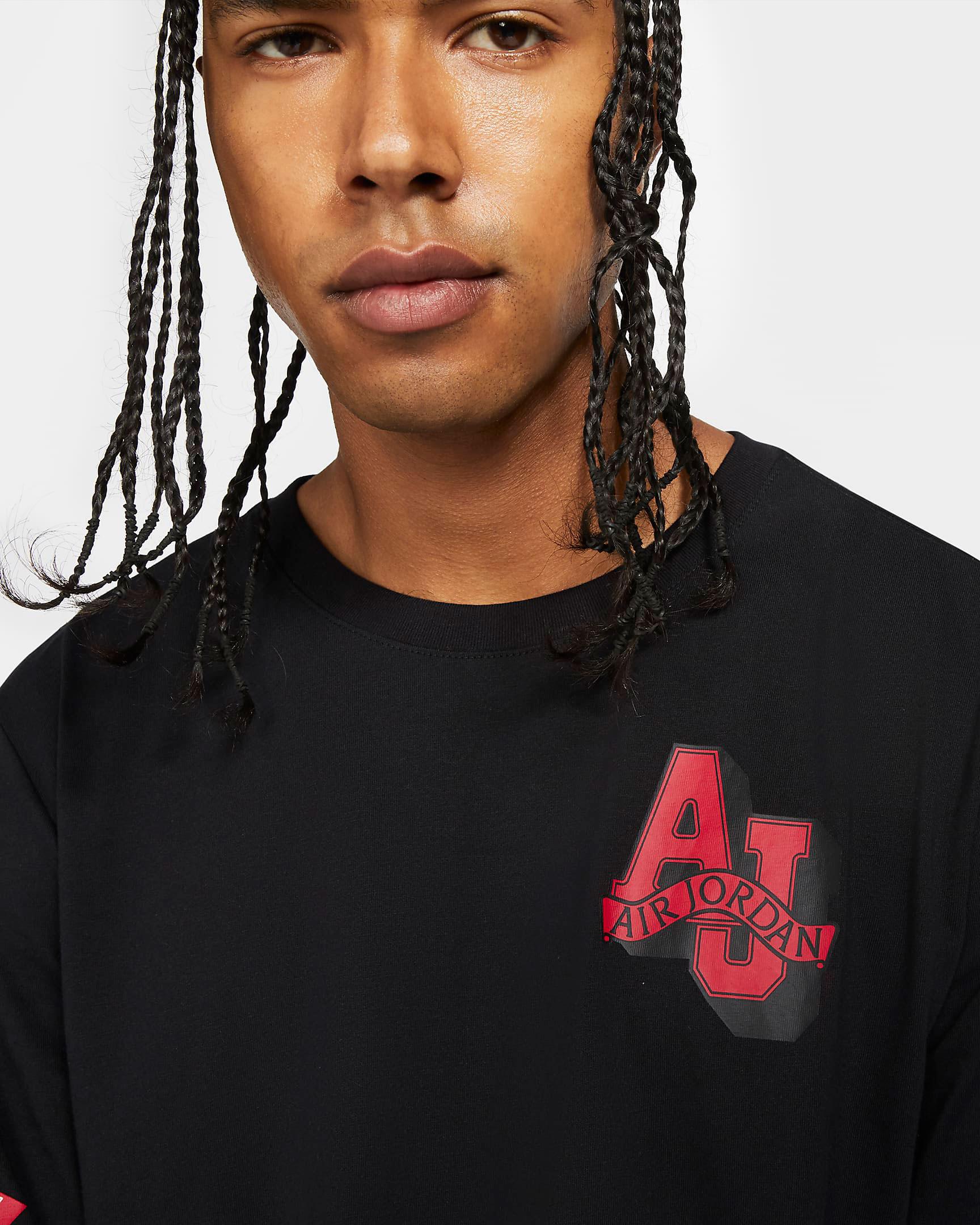 jordan-varsity-long-sleeve-shirt-black-2