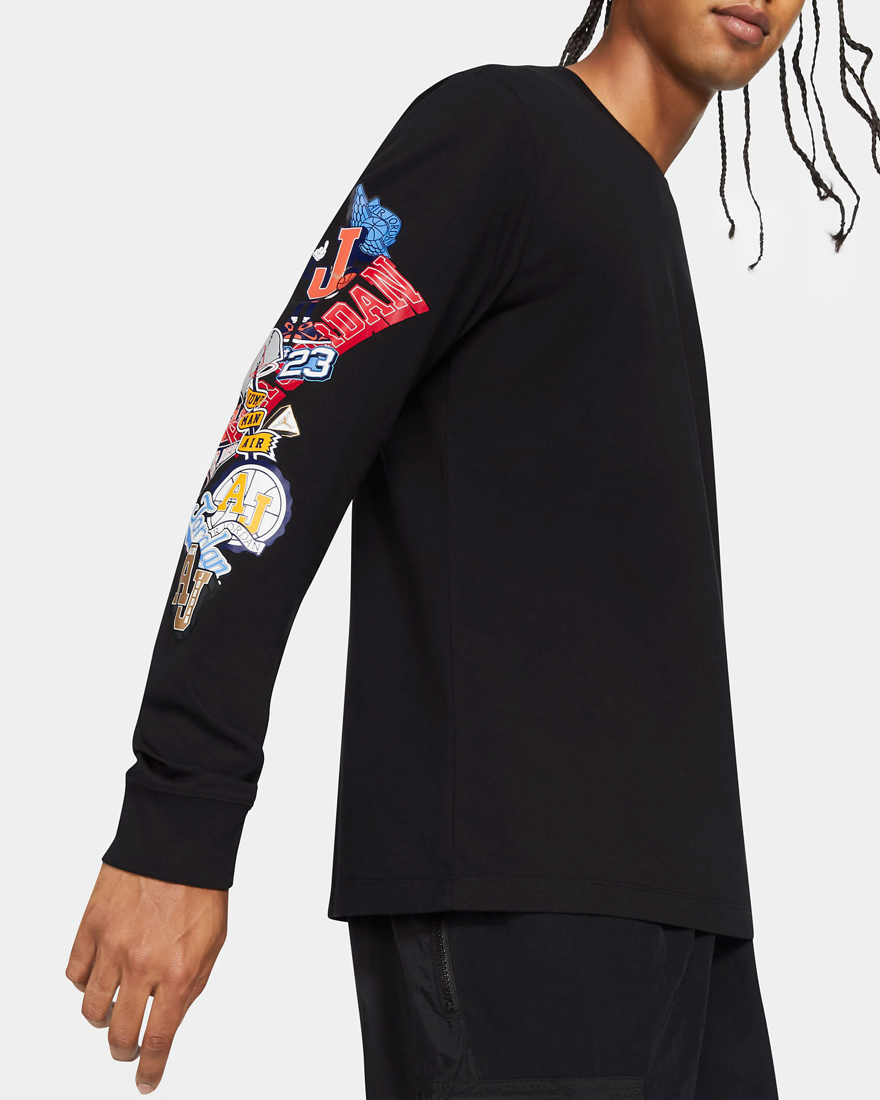 jordan-varsity-long-sleeve-shirt-black-4