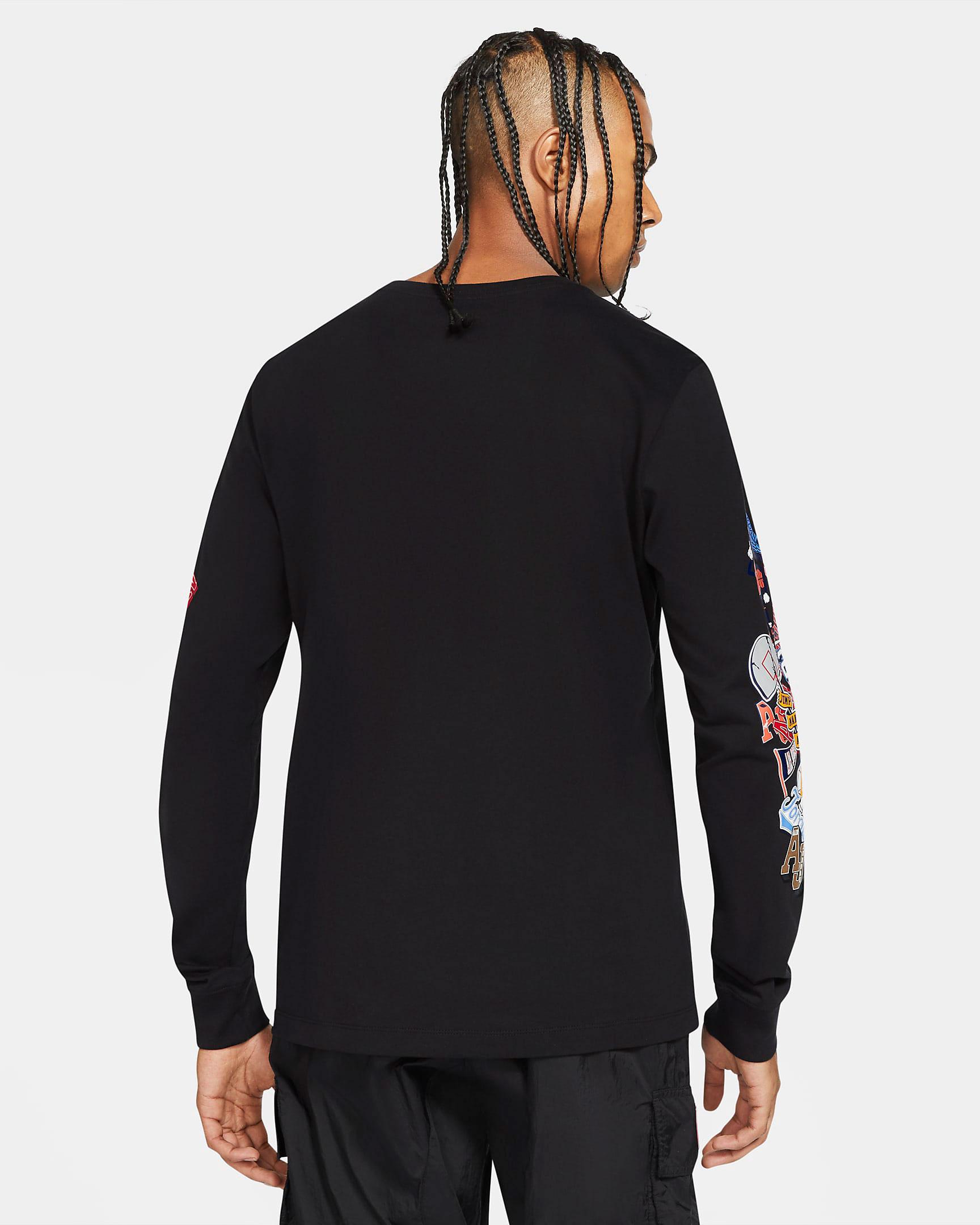 jordan-varsity-long-sleeve-shirt-black-5
