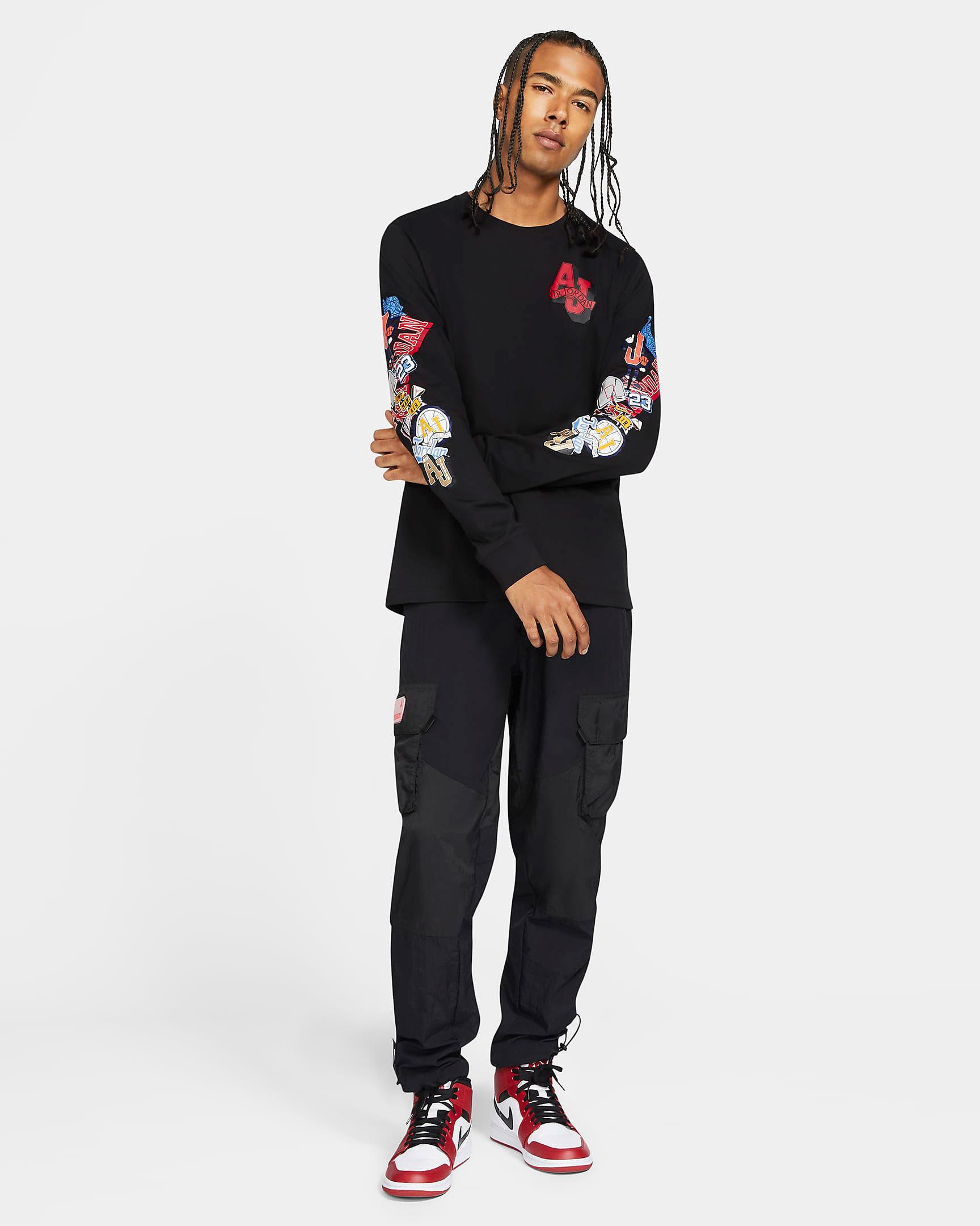 jordan-varsity-long-sleeve-shirt-black-6