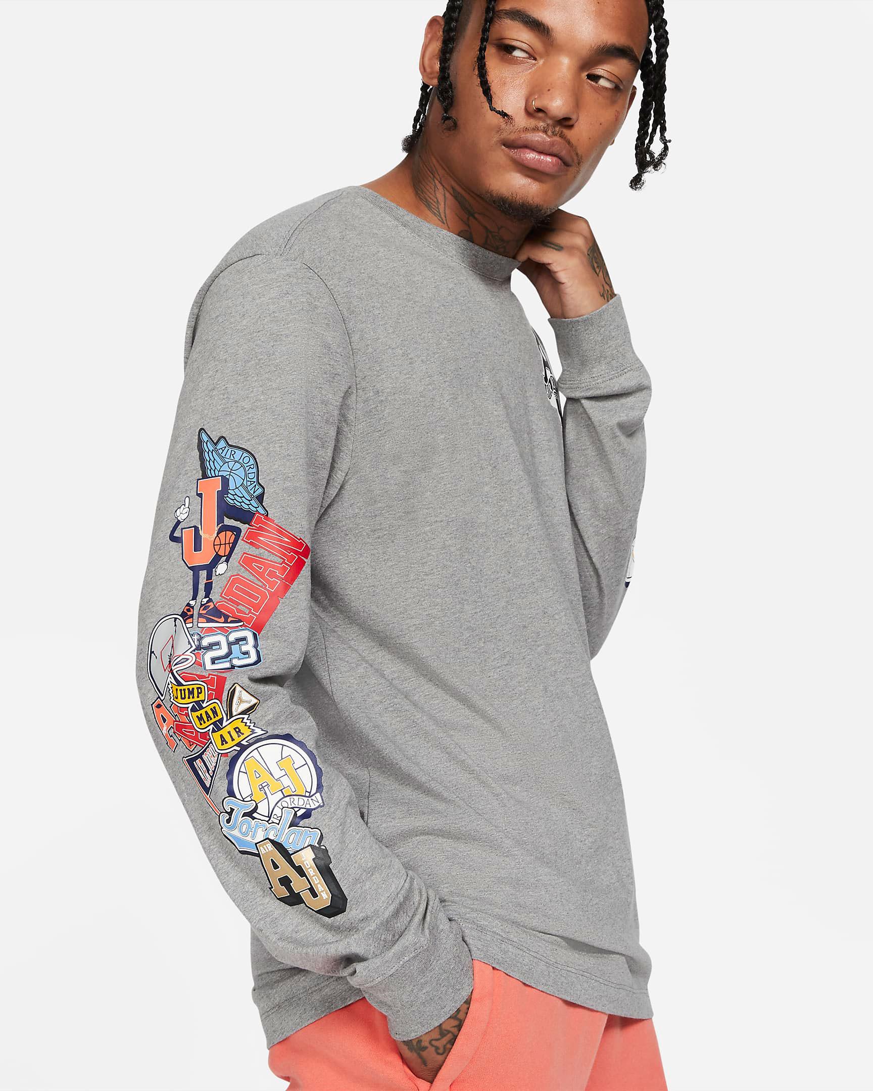 jordan-varsity-long-sleeve-shirt-grey-2