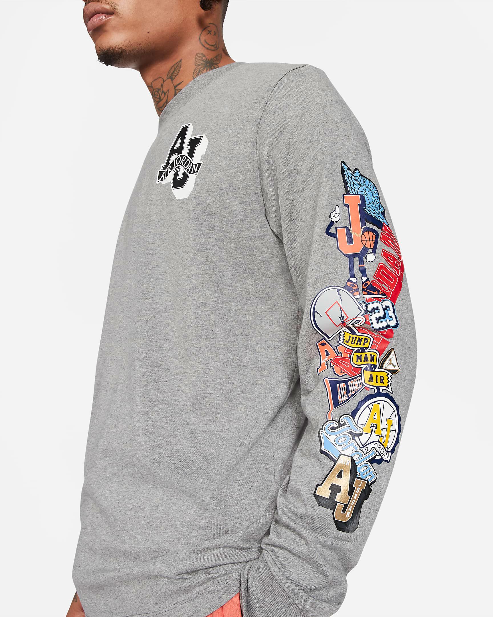 jordan-varsity-long-sleeve-shirt-grey-3