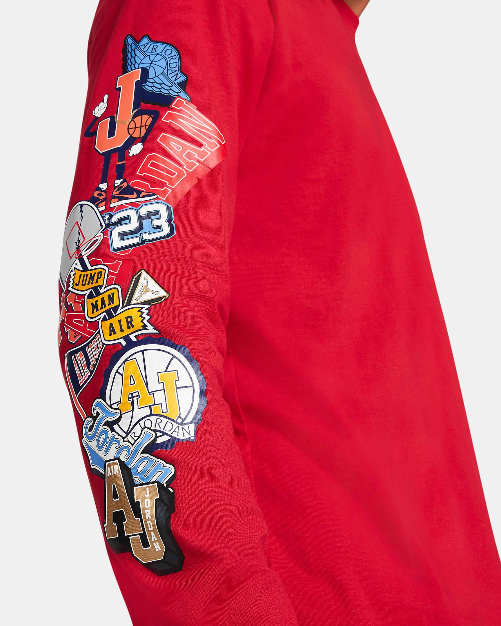 jordan-varsity-long-sleeve-shirt-red-4