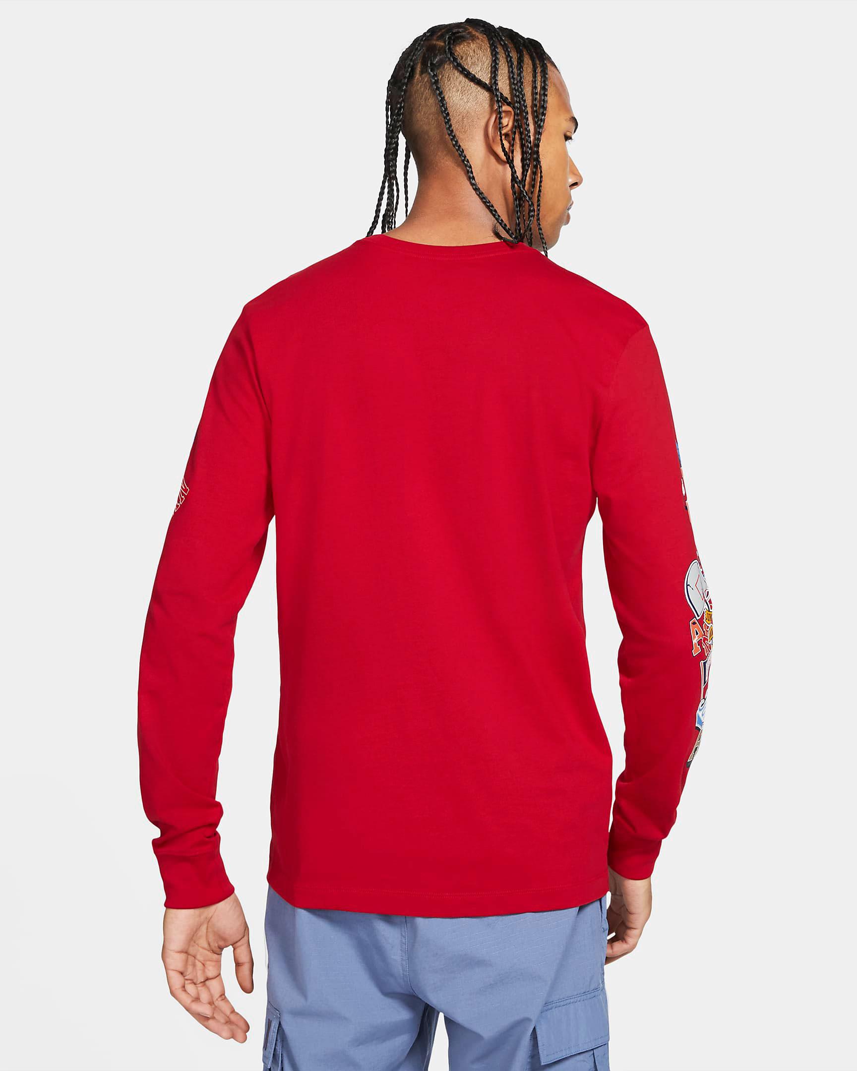 jordan-varsity-long-sleeve-shirt-red-5