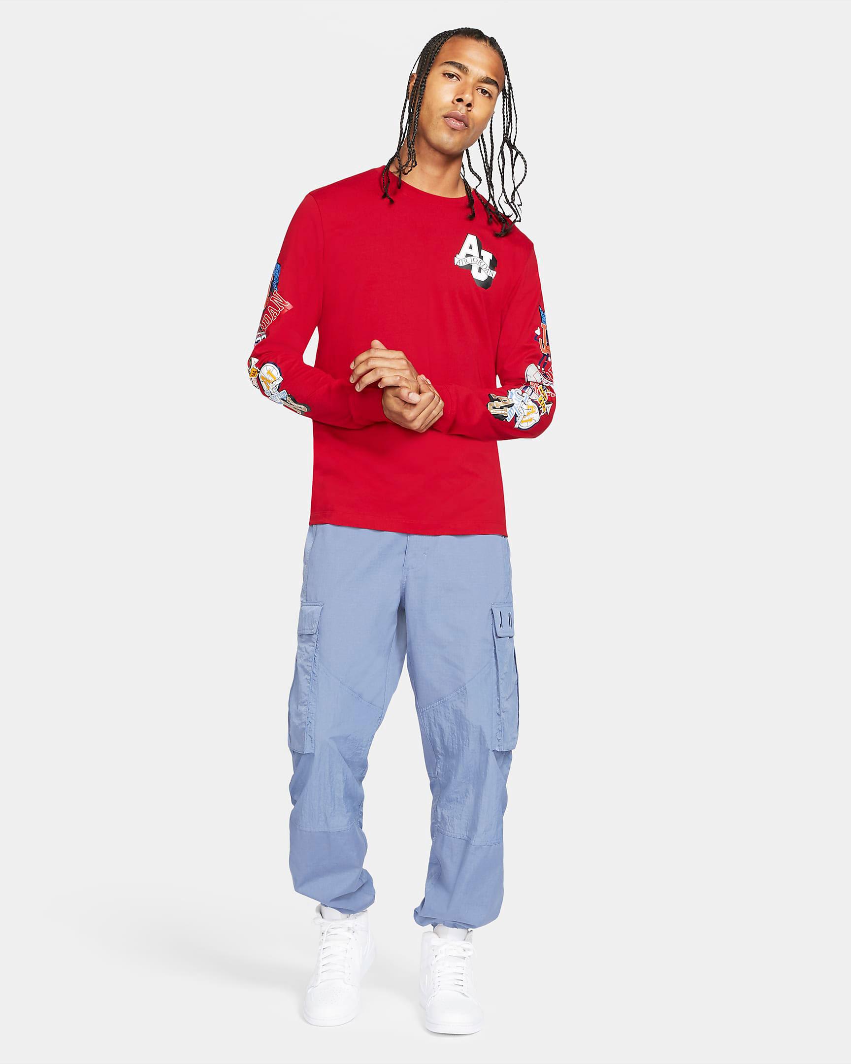 jordan-varsity-long-sleeve-shirt-red-6