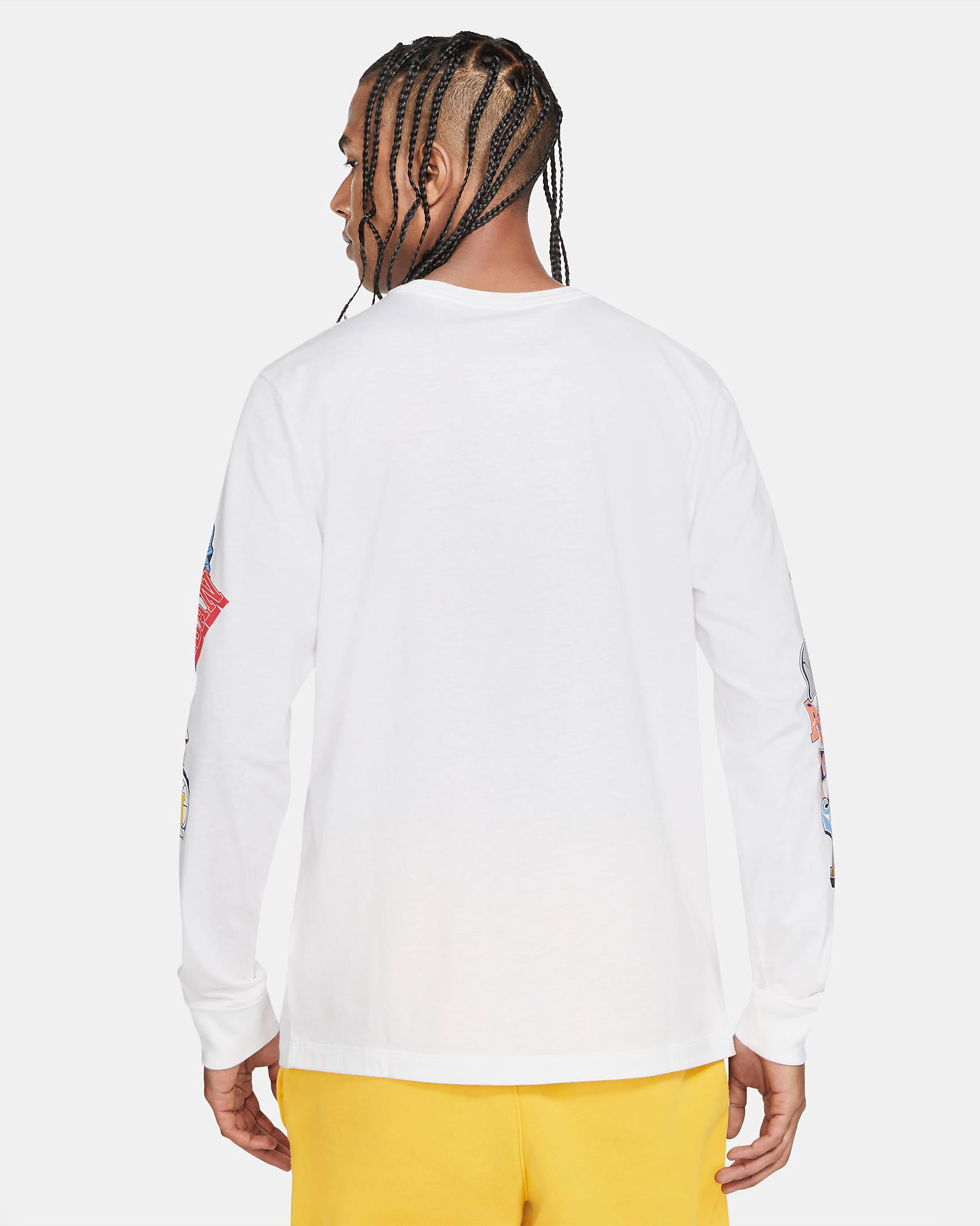 jordan-varsity-long-sleeve-shirt-white-5