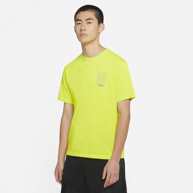 jordan-volt-shirt-1