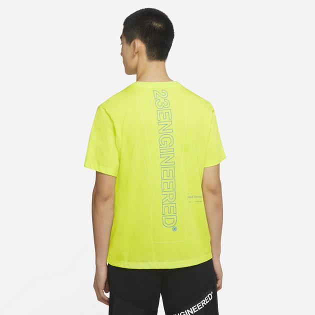 jordan-volt-shirt-2