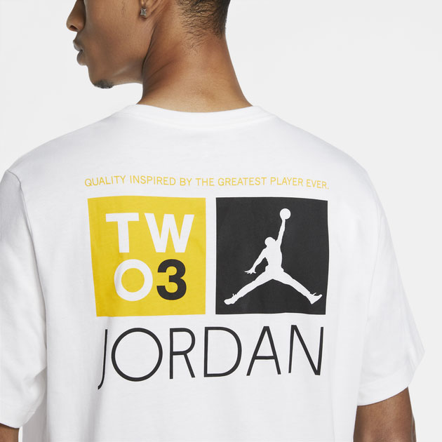 jordan-white-university-gold-t-shirt-4