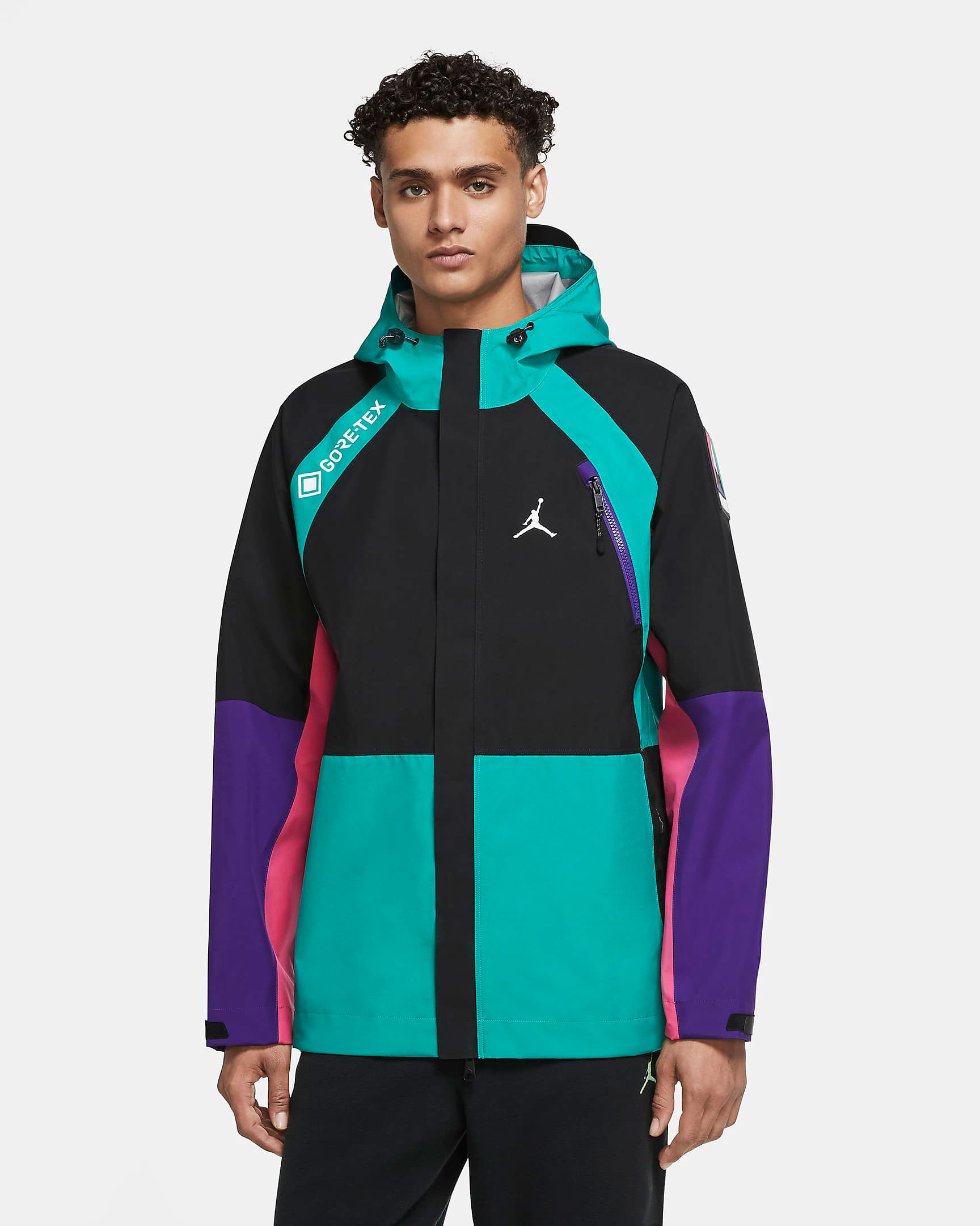 jordan-winter-utility-goretex-jacket