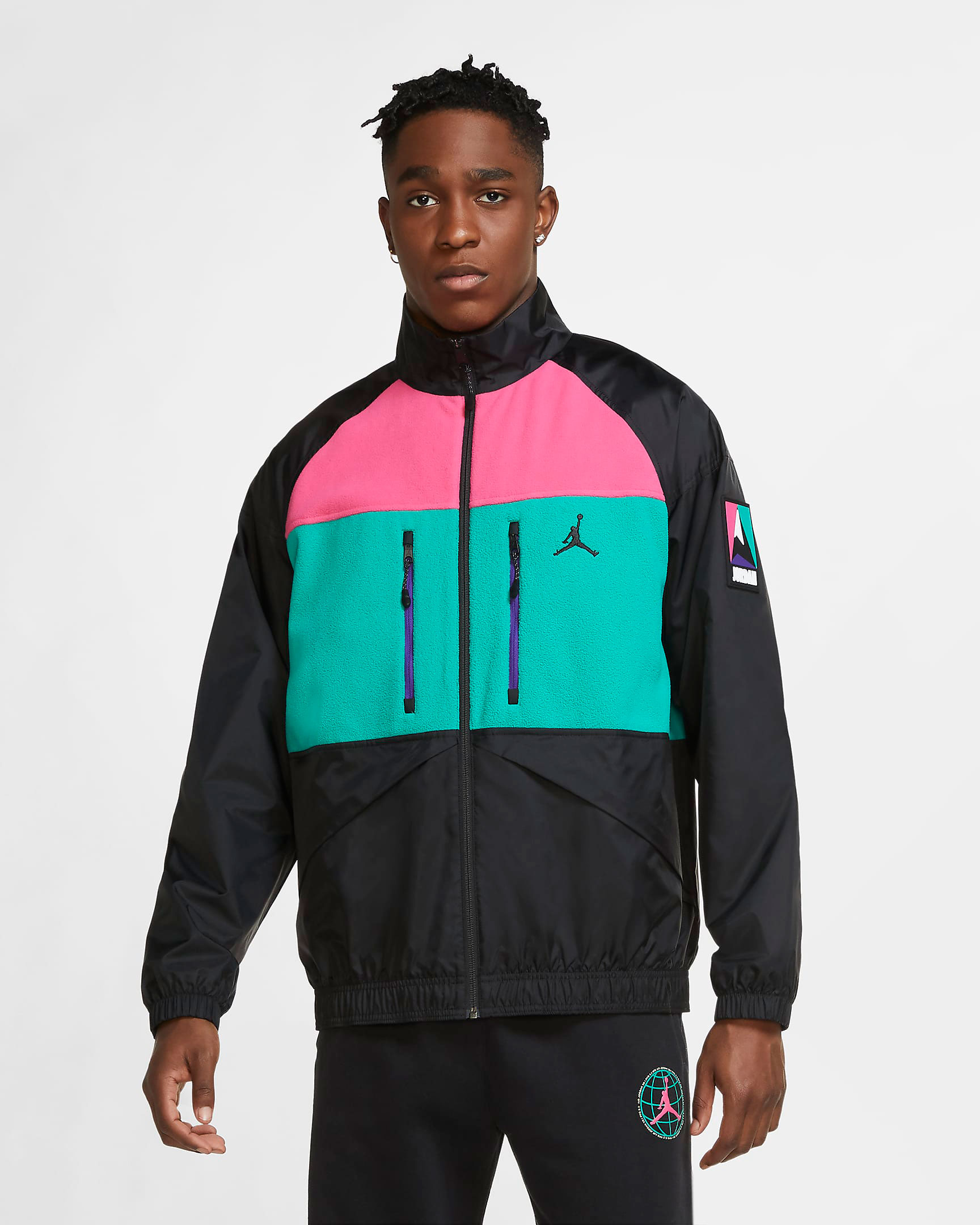 jordan-winter-utility-jacket