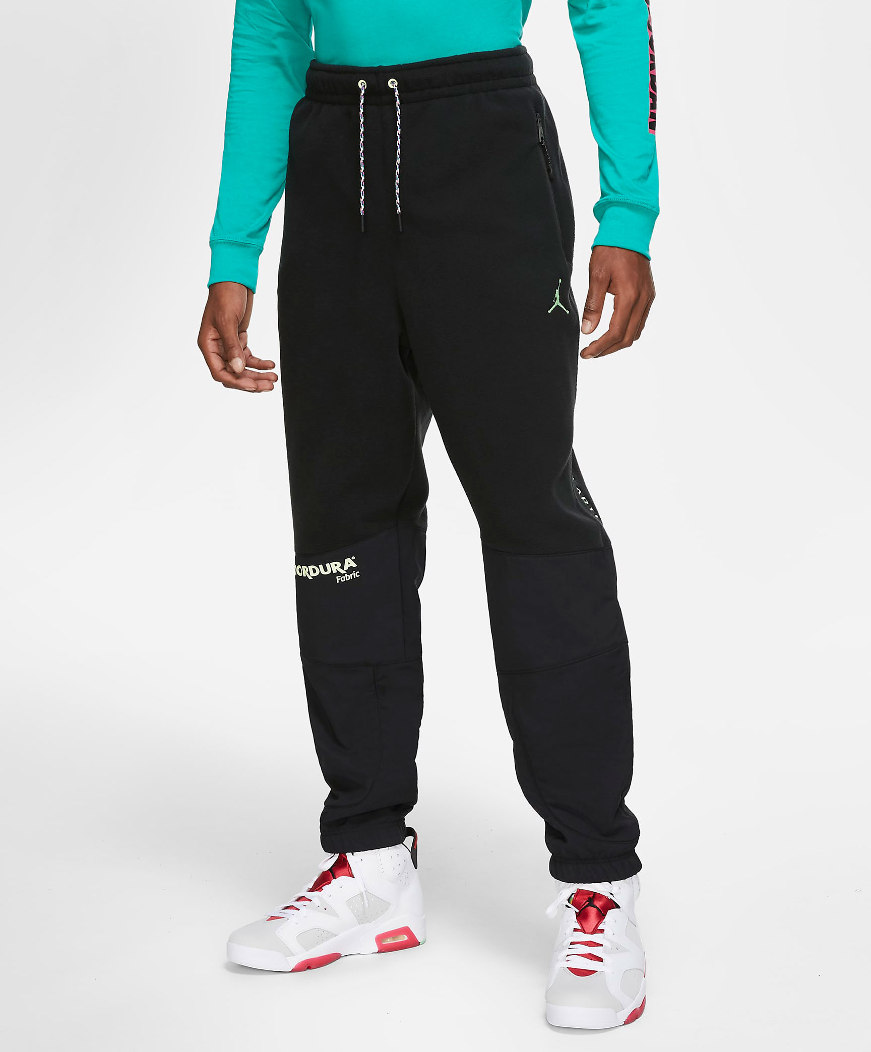 jordan-winter-utility-pants
