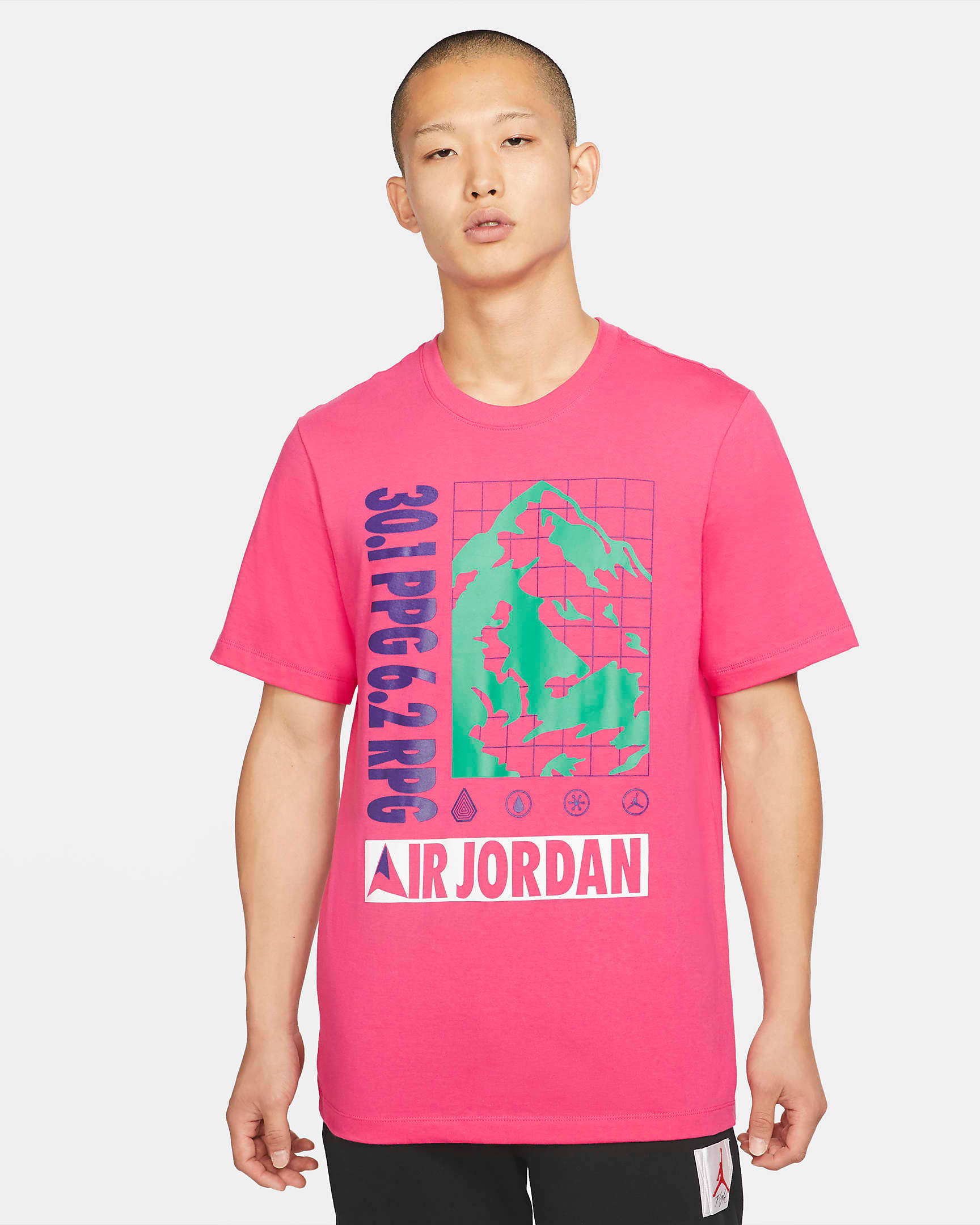 jordan-winter-utility-shirt-pink