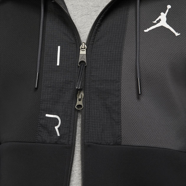 jubilee-air-jordan-11-jacket-match-5
