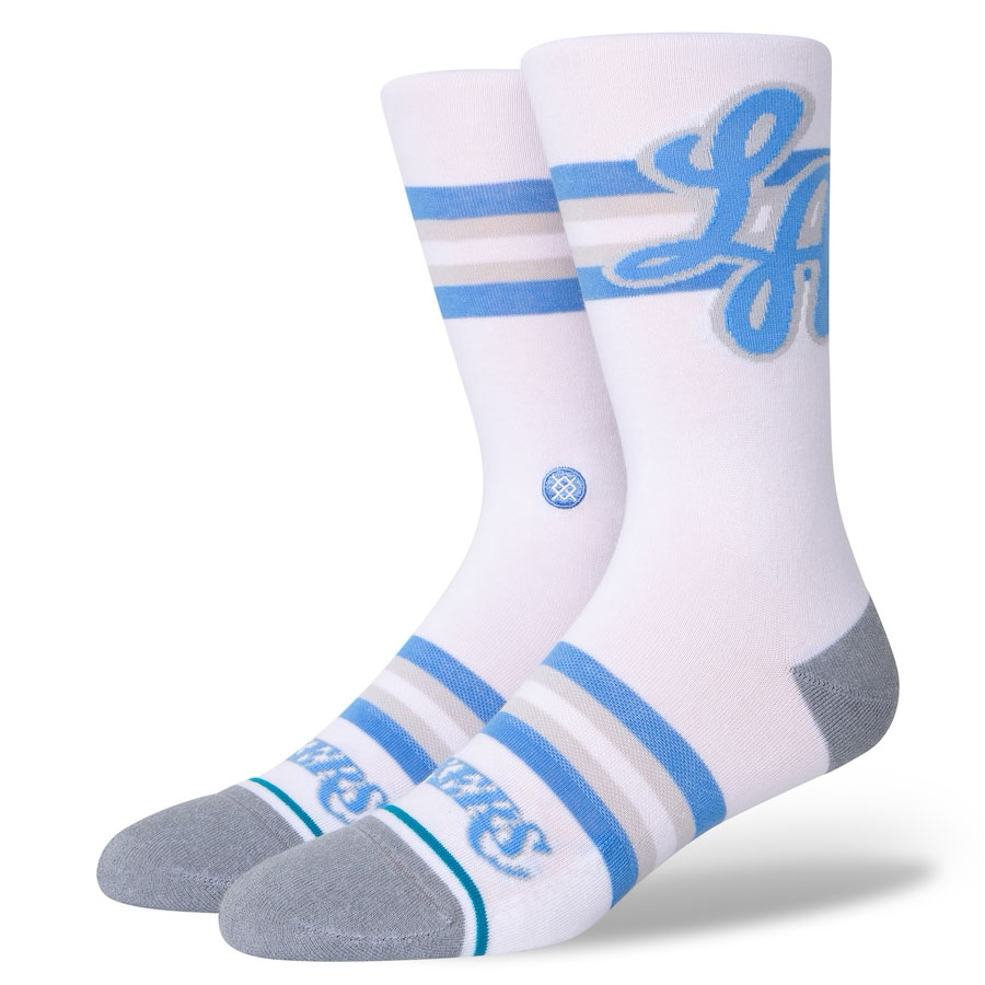 lakers-city-edition-2020-21-stance-nba-socks-white-blue
