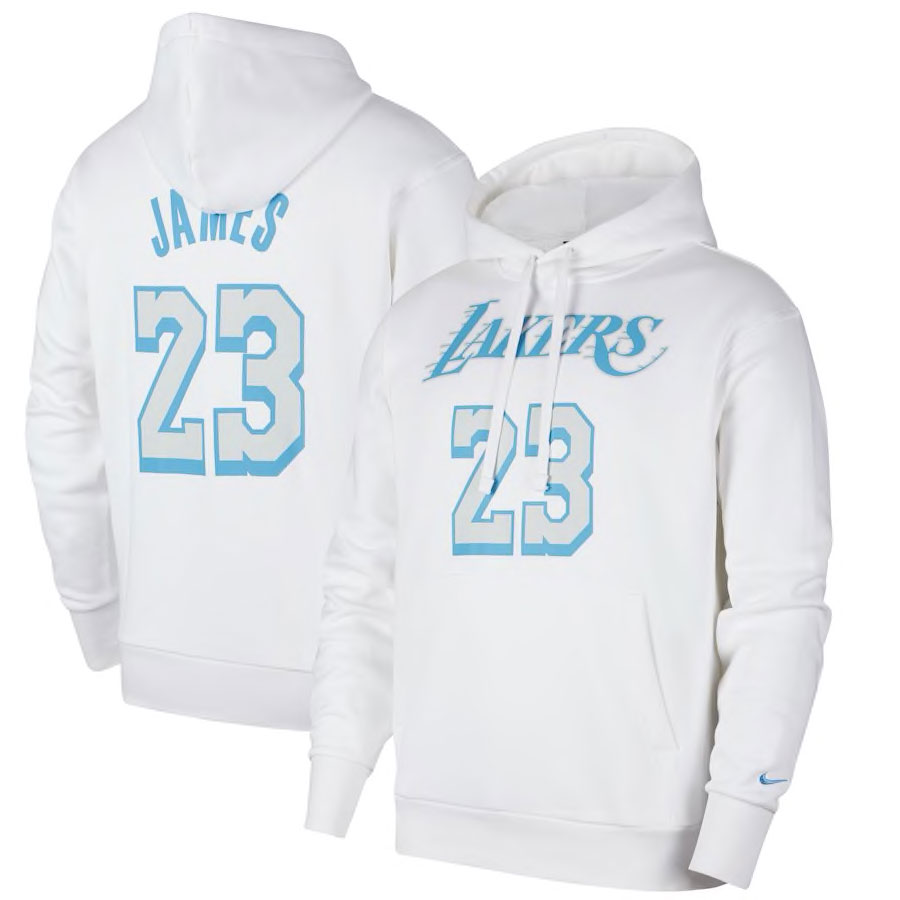 lebron-james-nike-lakers-city-edition-2020-21-hoodie-white-blue