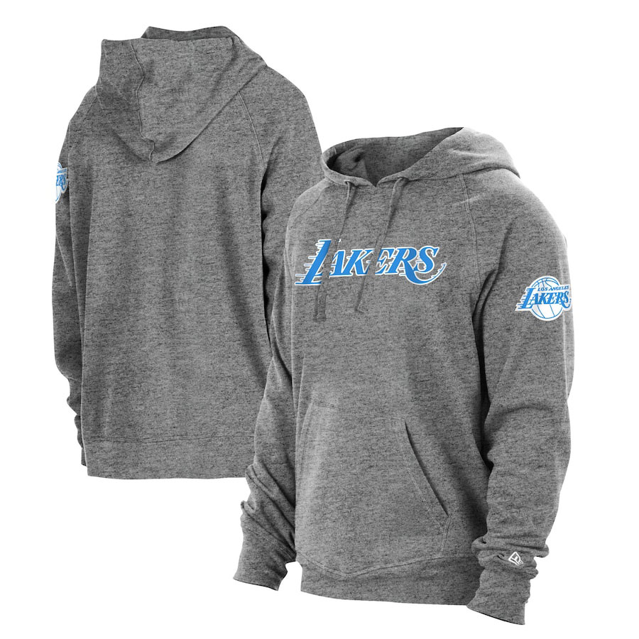 new-era-lakers-city-edition-2020-21-hoodie-grey-light-blue