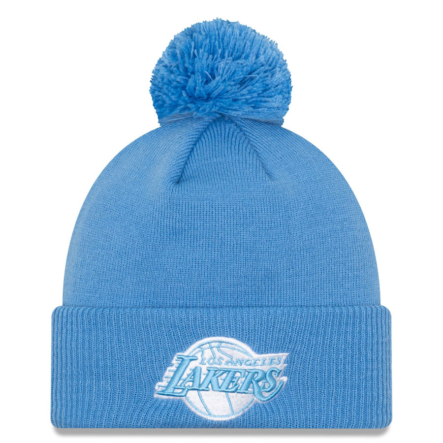 new-era-lakers-city-edition-2020-21-knit-hat-beanie-light-blue-white-1