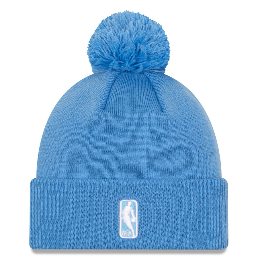 new-era-lakers-city-edition-2020-21-knit-hat-beanie-light-blue-white-2