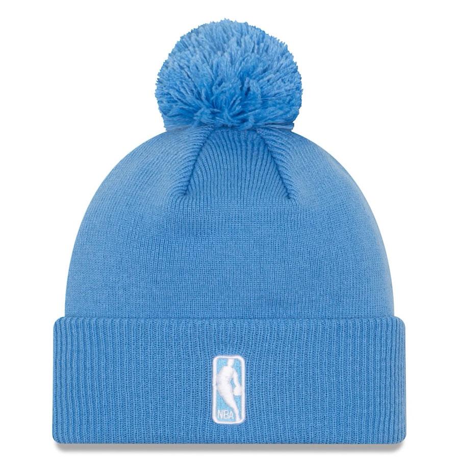 new-era-lakers-city-edition-2020-21-knit-hat-beanie-light-blue-white-2