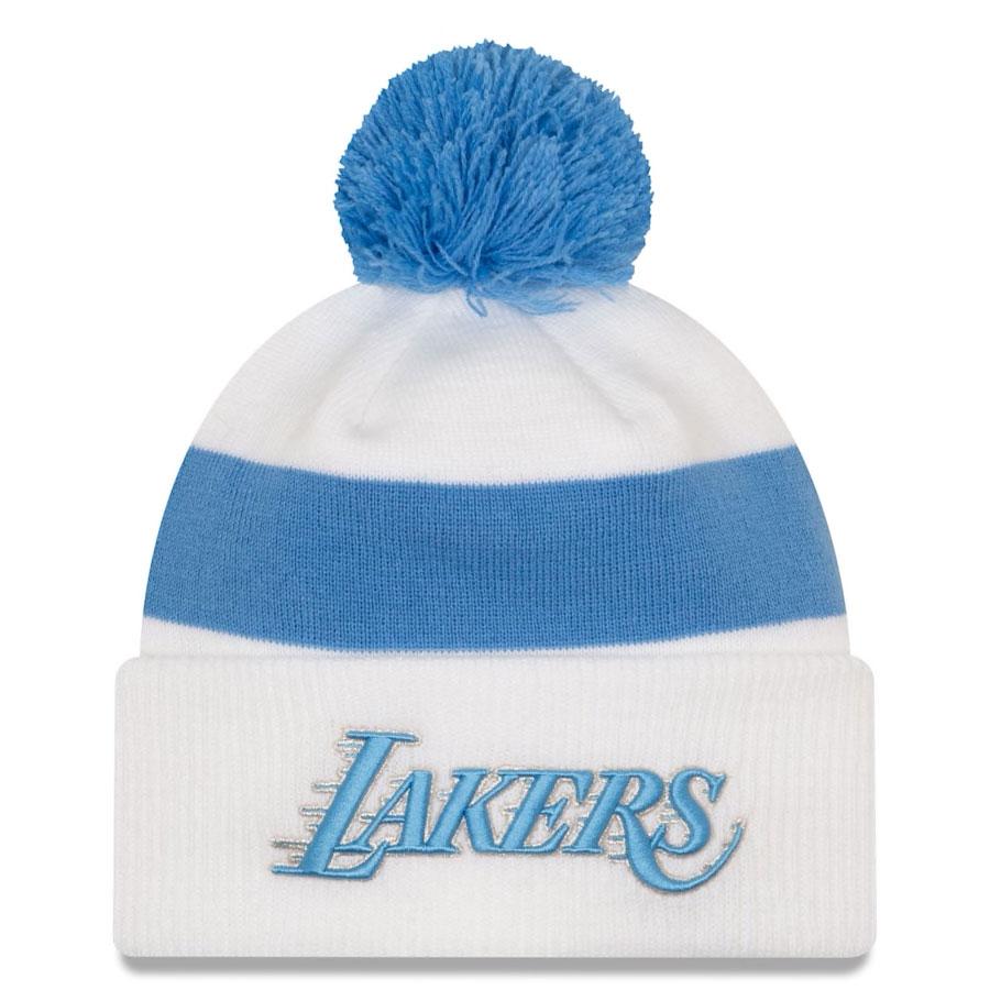 new-era-lakers-city-edition-2020-21-knit-hat-beanie-white-light-blue-1
