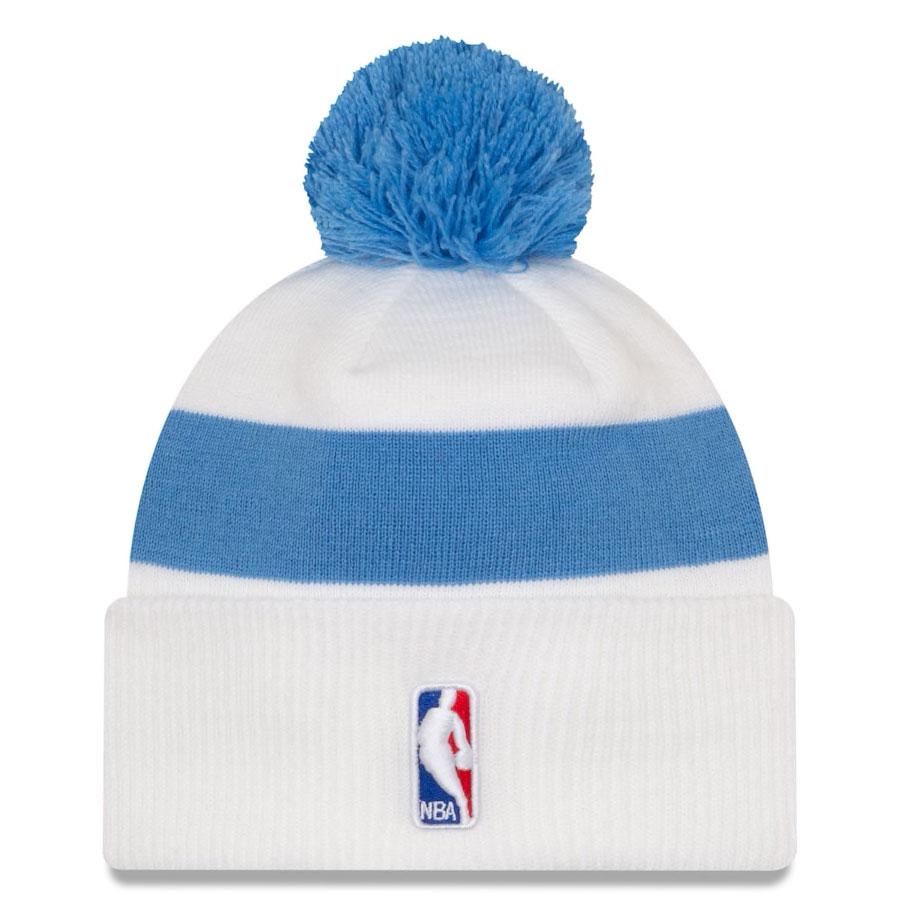 new-era-lakers-city-edition-2020-21-knit-hat-beanie-white-light-blue-2