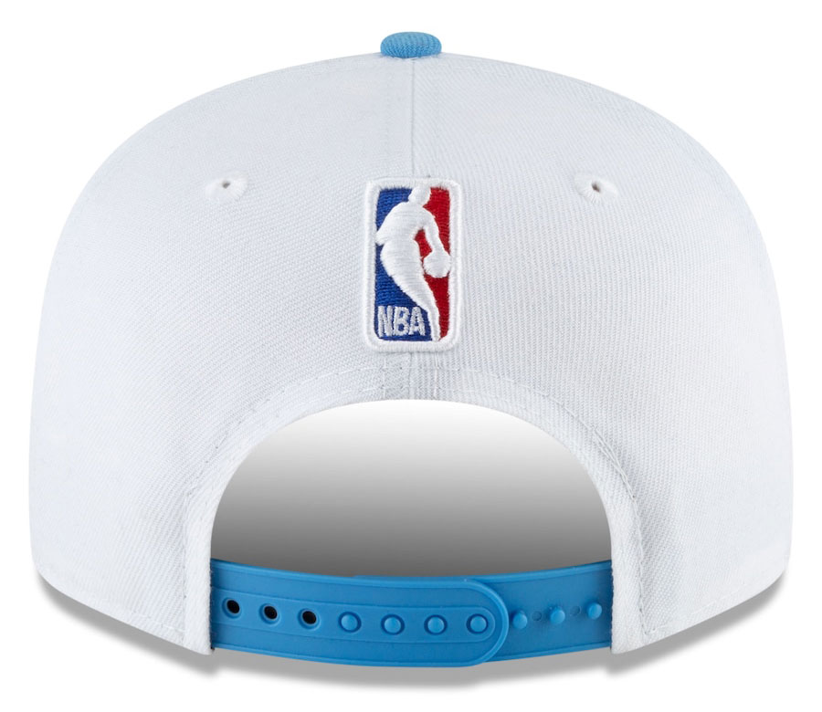 new-era-lakers-city-edition-2020-21-snapback-hat-white-blue-4