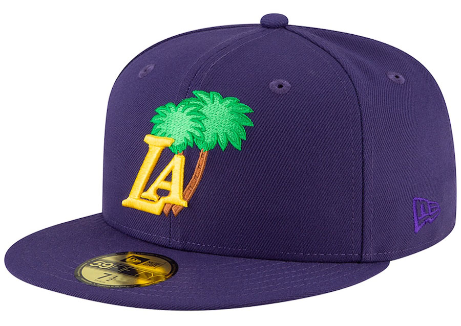 new-era-lakers-palm-tree-59fifty-fitted-hat-purple