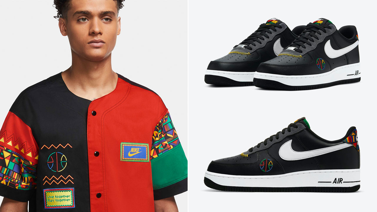 nike-air-force-1-live-together-play-together-clothing-outfits