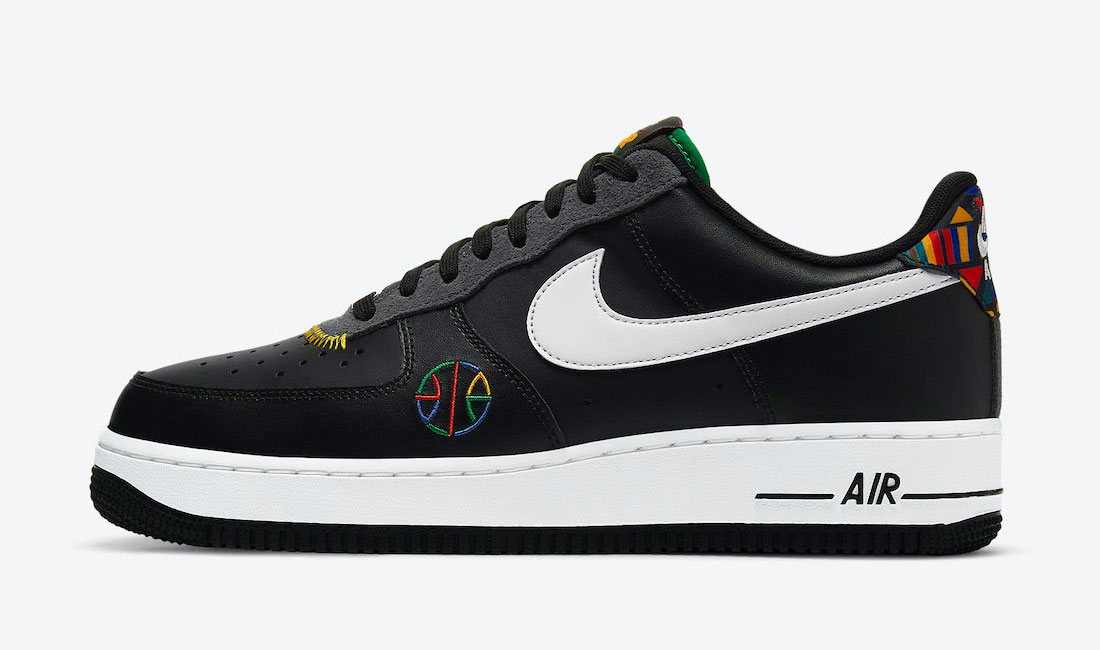 nike-air-force-1-live-together-play-together-sneaker-clothing-match