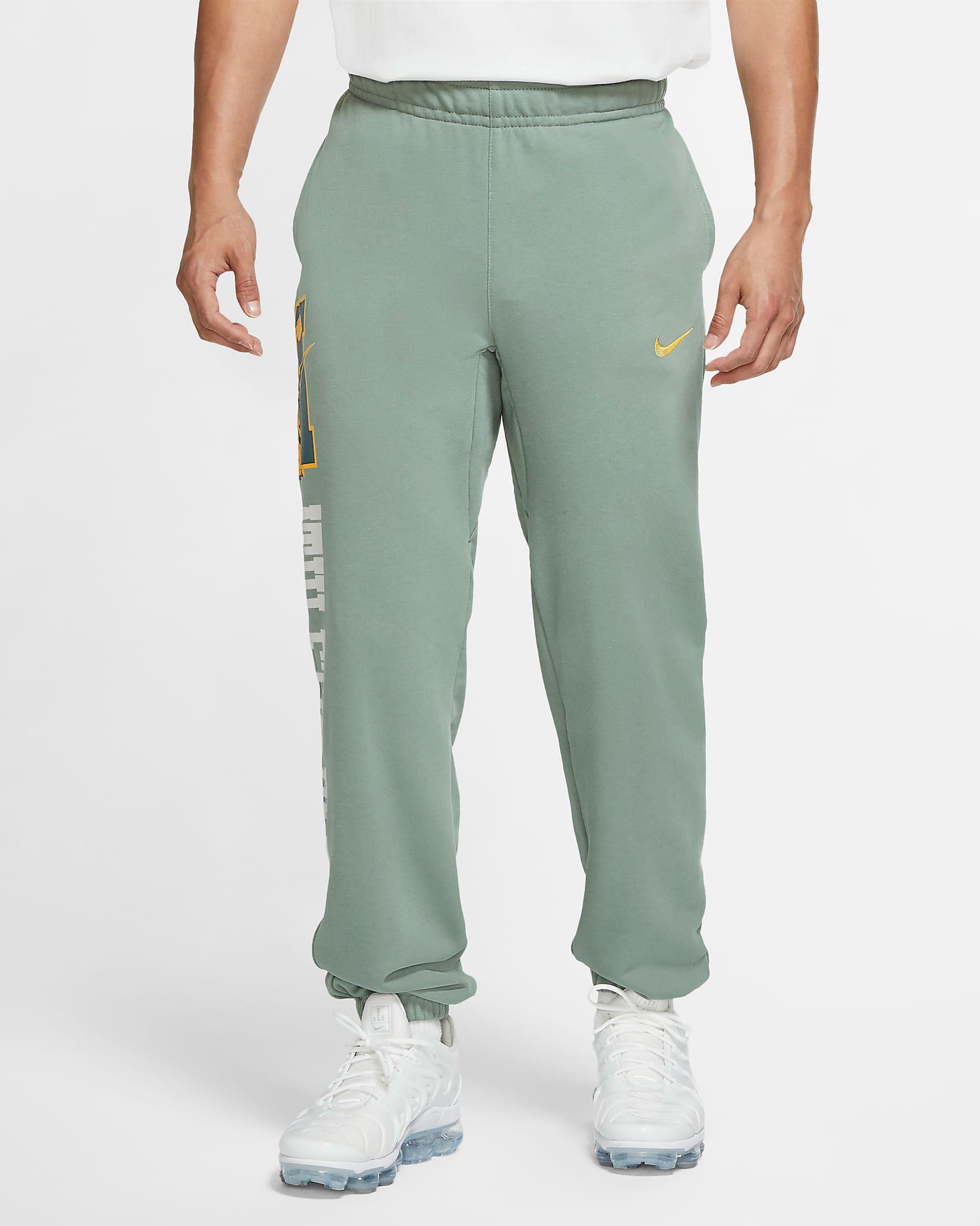 nike-air-max-1-spiral-sage-jogger-pants-1