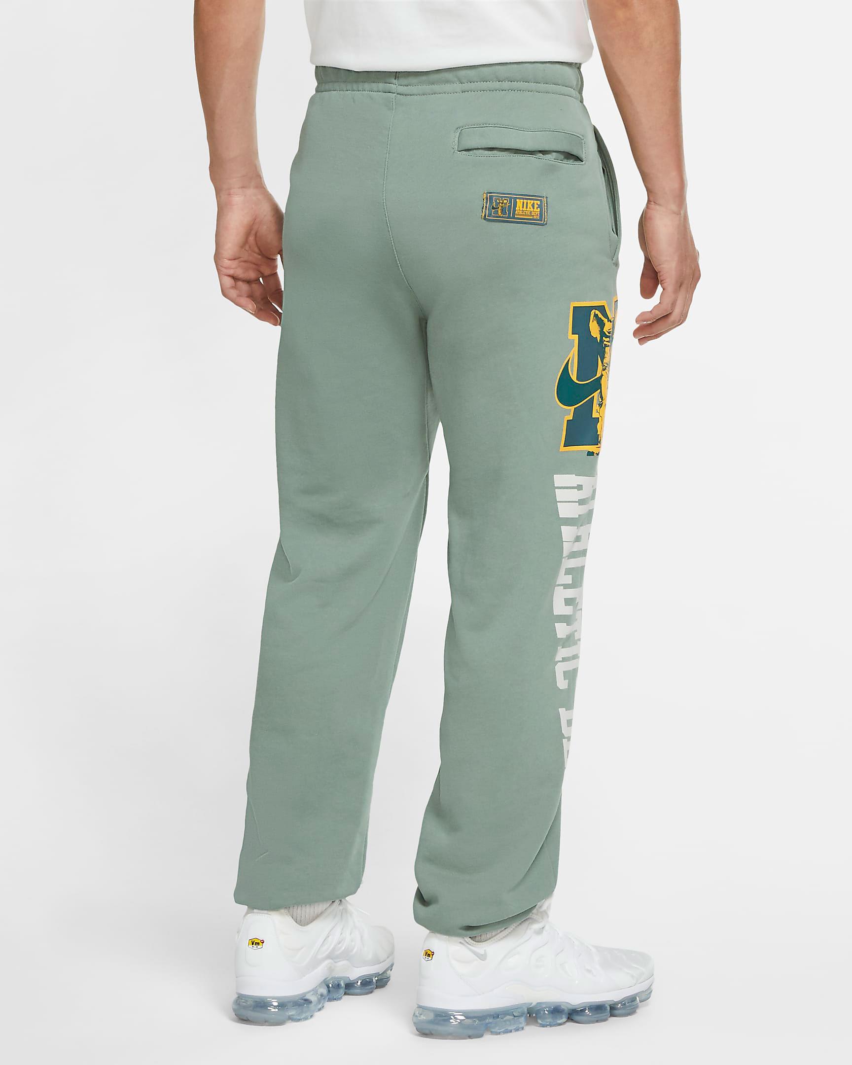 nike-air-max-1-spiral-sage-jogger-pants-2