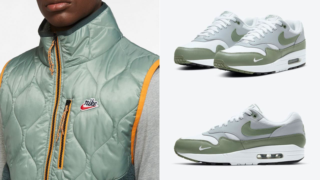 nike-air-max-1-spiral-sage-outfit