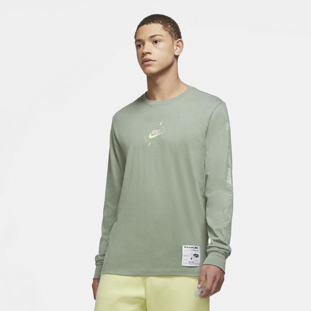 nike-air-max-1-spiral-sage-shirt-1