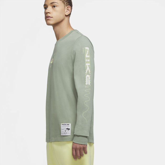 nike-air-max-1-spiral-sage-shirt-2