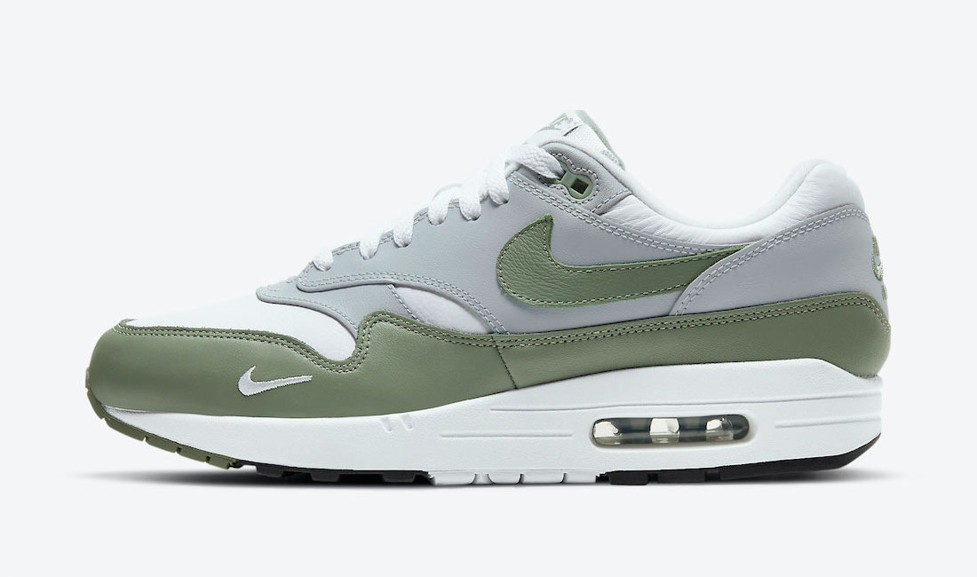 nike-air-max-1-spiral-sage-sneaker-clothing-match