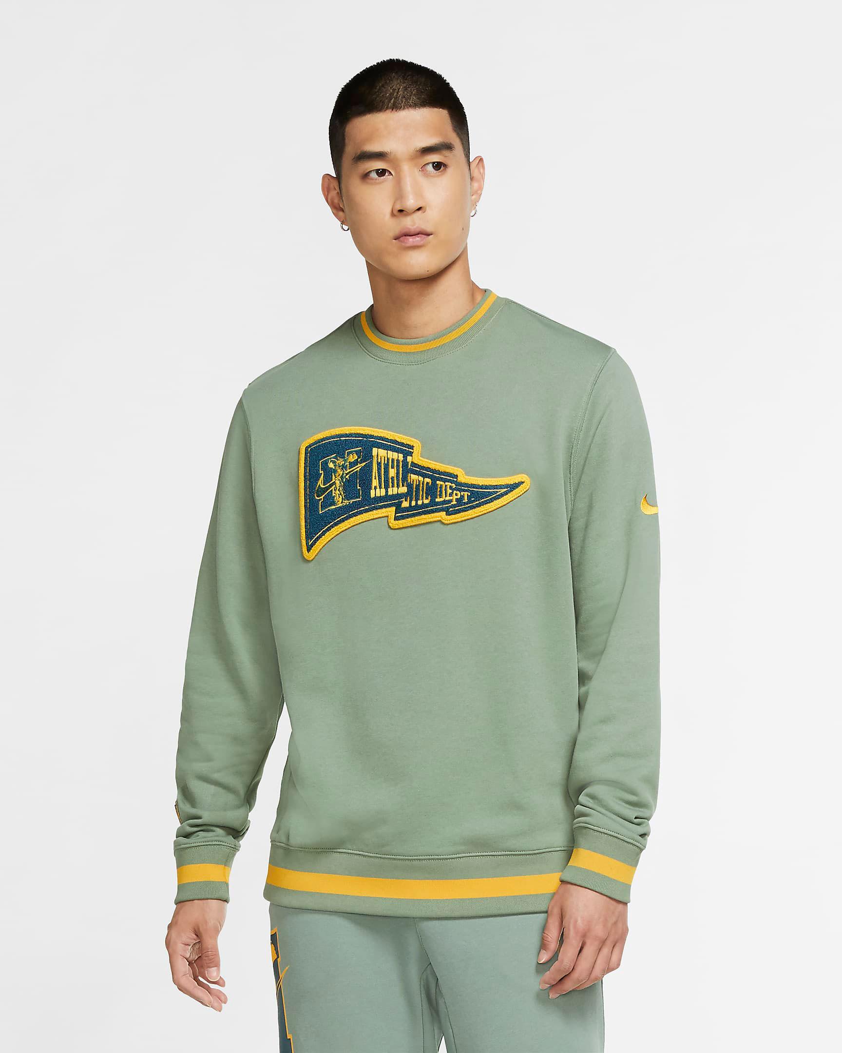nike-air-max-1-spiral-sage-sweatshirt