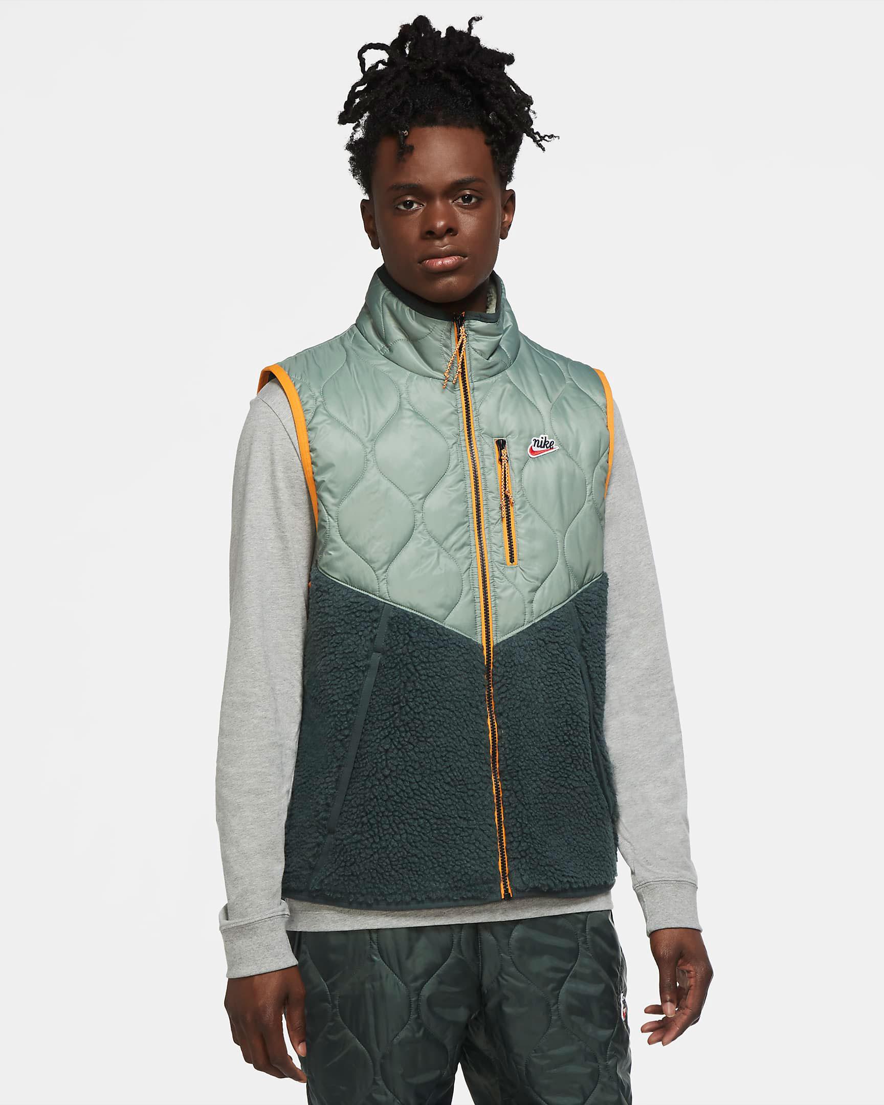 nike-air-max-1-spiral-sage-vest-jacket