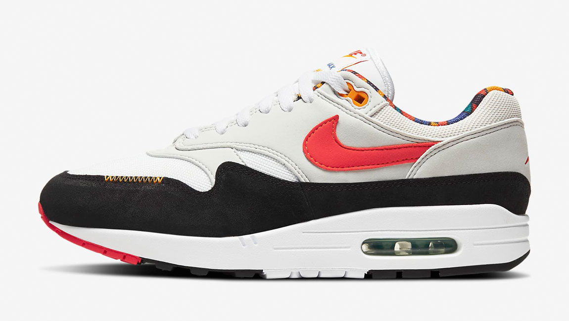 nike-air-max-1-urban-jungle-live-together-play-together-sneaker-clothing-match