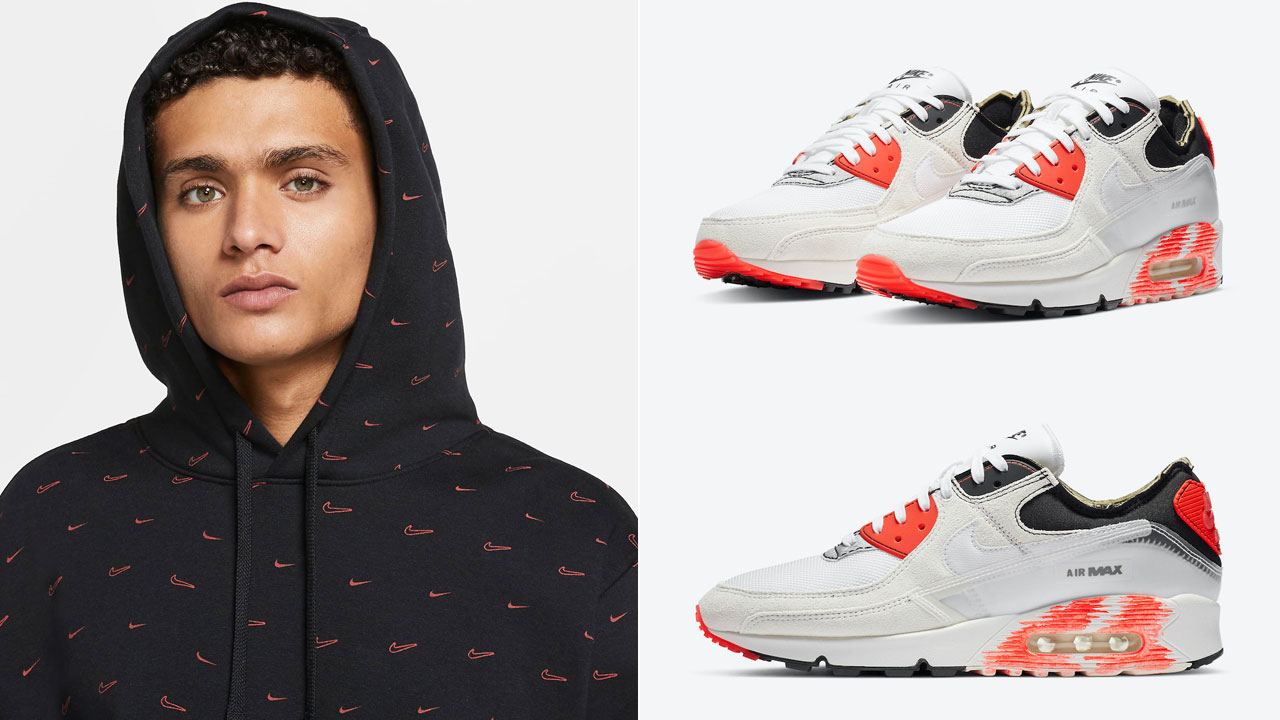 nike-air-max-3-90-archetype-sketch-clothing-outfits
