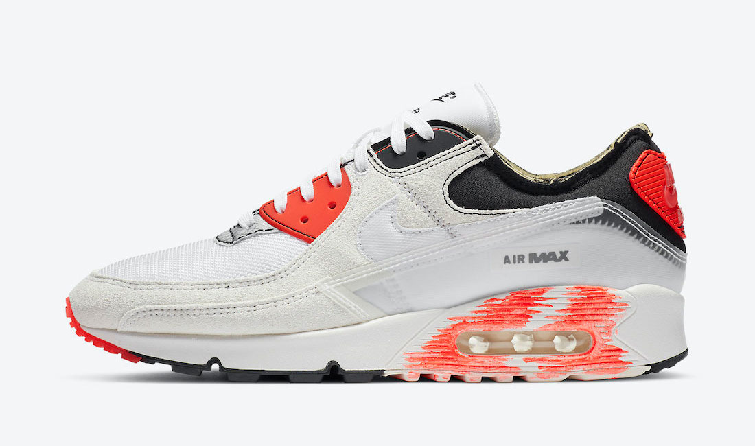 nike-air-max-90-archetype-sneaker-clothing-match