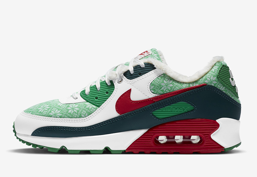 nike-air-max-90-christmas-DC1607-100-release-date-1