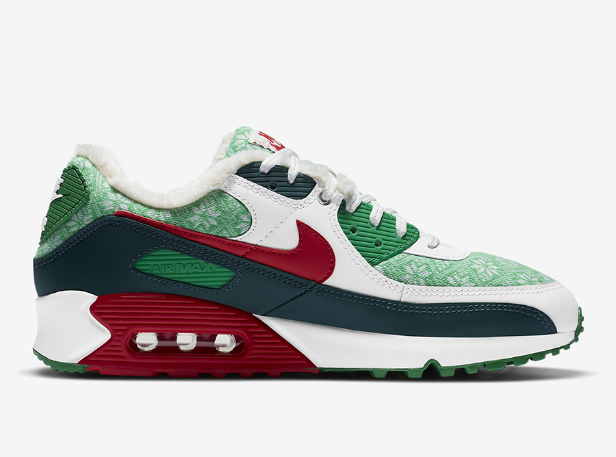 nike-air-max-90-christmas-DC1607-100-release-date-2