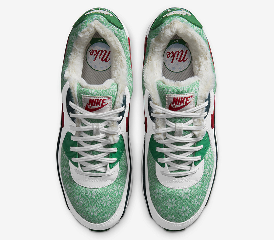 nike-air-max-90-christmas-DC1607-100-release-date-3