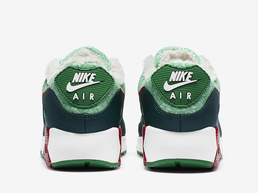 nike-air-max-90-christmas-DC1607-100-release-date-4