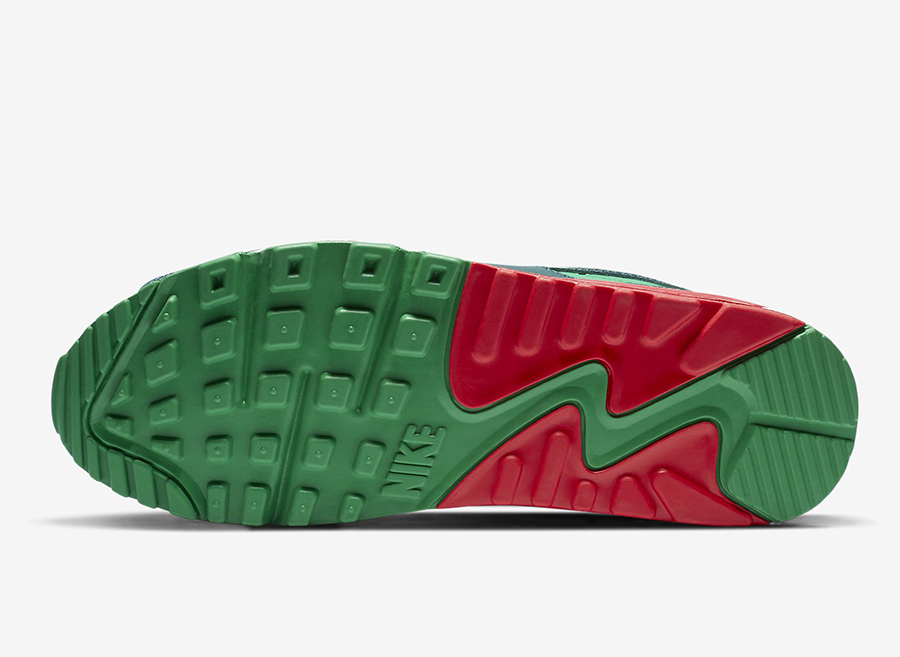 nike-air-max-90-christmas-DC1607-100-release-date-5