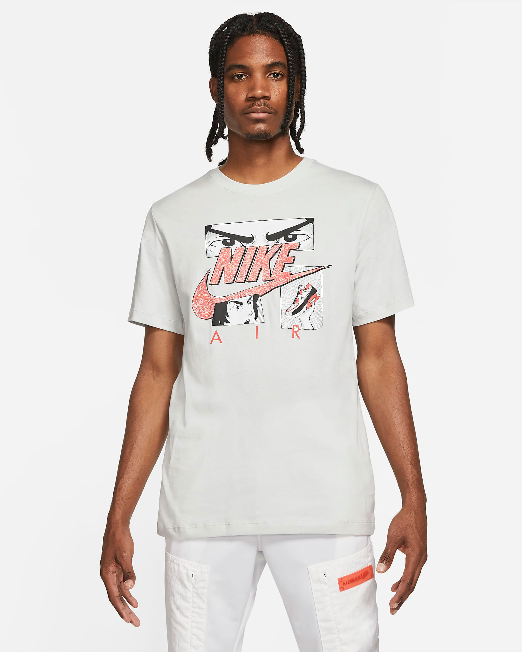 nike-air-max-90-infrared-radiant-red-manga-shirt-photon-dust-2