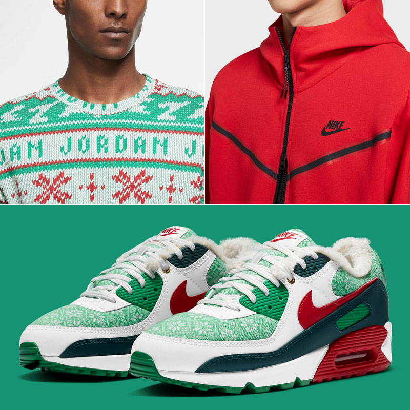 nike-air-max-90-nordic-christmas-sneaker-outfit