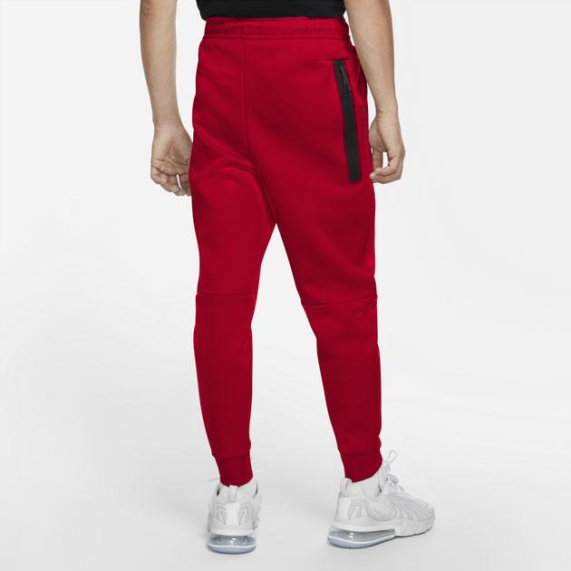 nike-air-max-90-nordic-christmas-tech-fleece-jogger-pants-2
